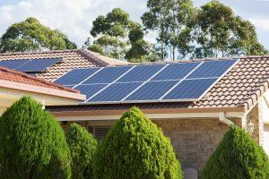 Solar Panel Cleaning Anaheim Ca.